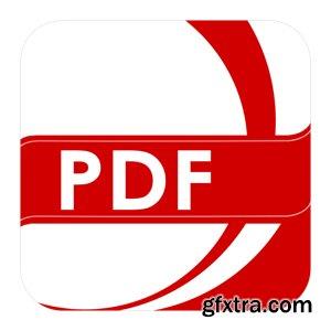 PDF Reader Pro 2.8.0.1