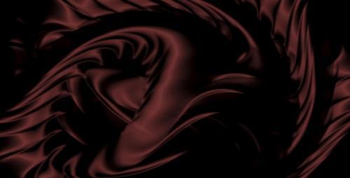 Videohive - Hot Chocolate - Background Loop - 136316