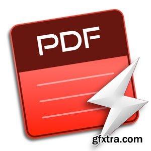 PDF Search 10.6