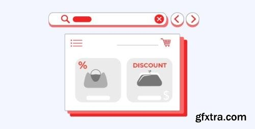 CodeCanyon - Bulk Discounts v1.0 - WooCommerce Product Category Discount - 32666219