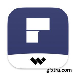 Wondershare PDFelement Pro 8.0.1