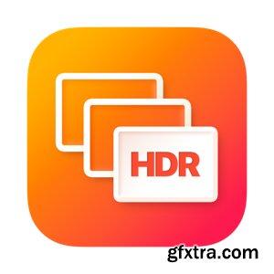ON1 HDR 2022 v16.0.1.11291