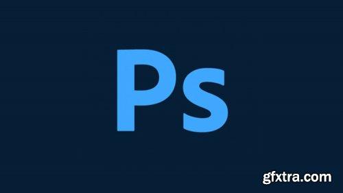 Adobe Photoshop 2021 Basics